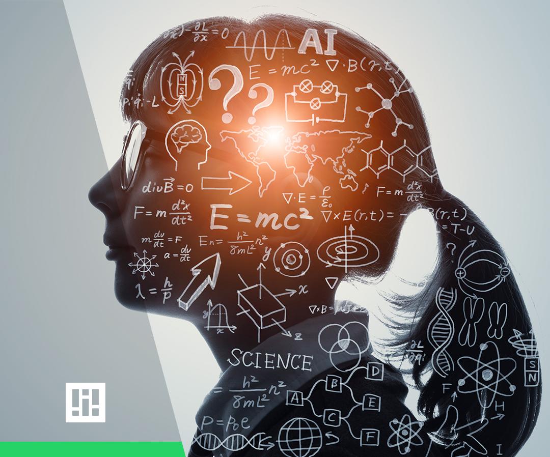 Inteligência artificial na educação