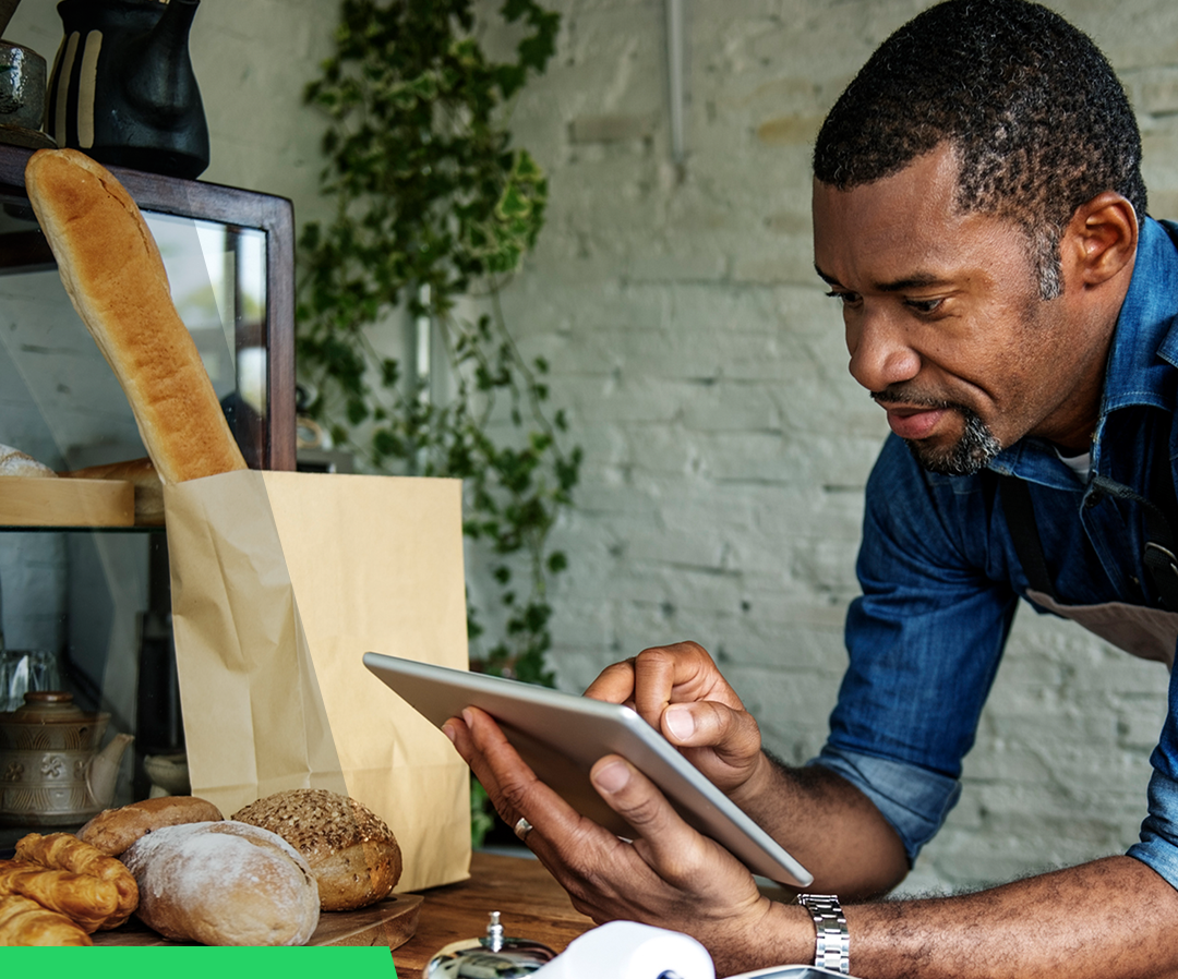 Transformação digital para pequenas e médias empresas