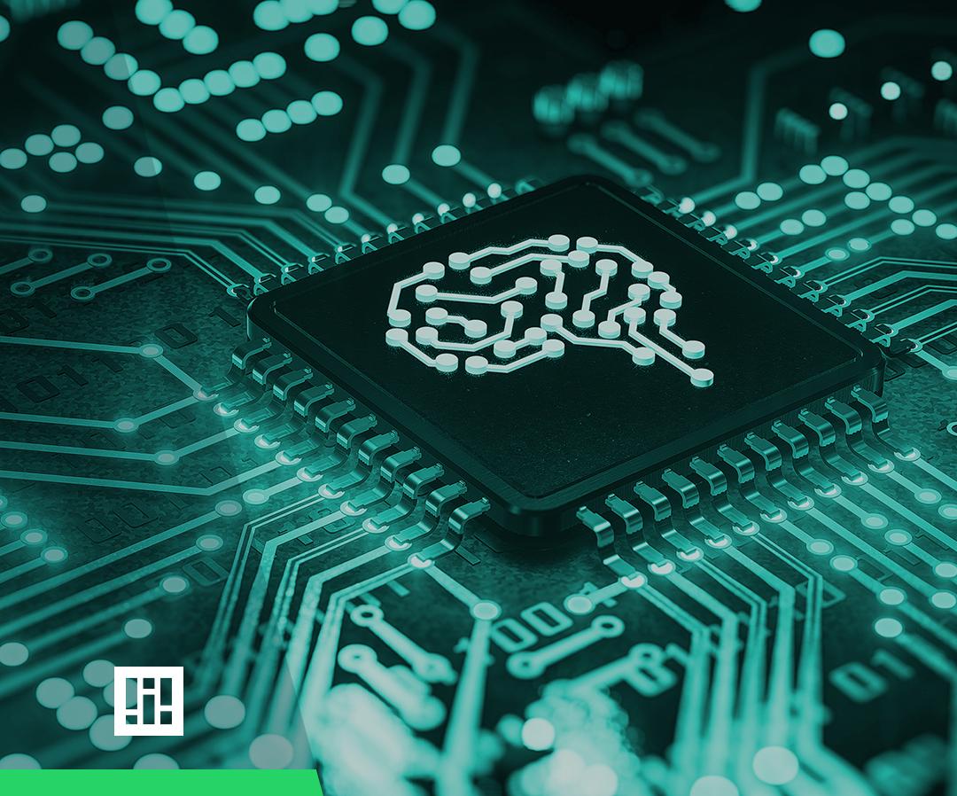 Machine Learning: como implementar no seu negócio