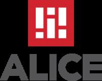 Alice - Inteligencia Artificial