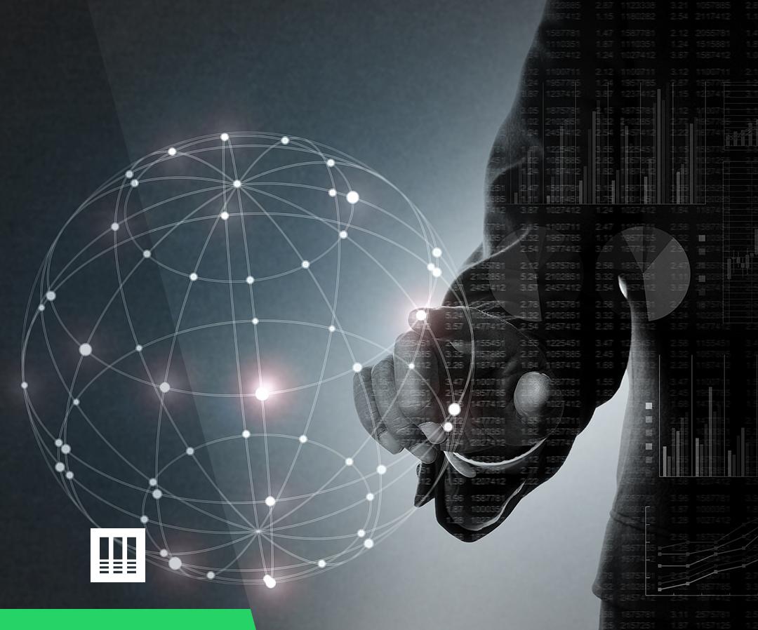 5 vantagens de uma solução de Data Management