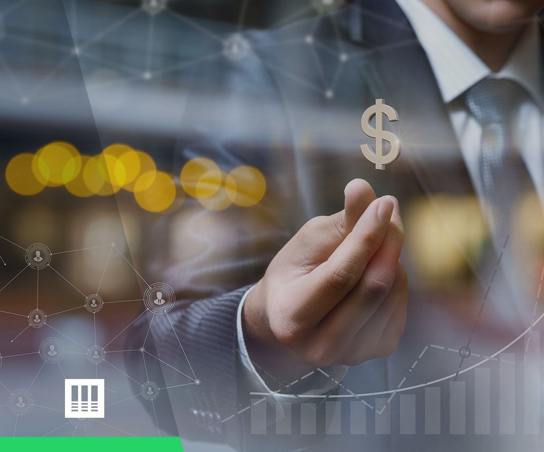 Sabia que a compressão de dados é uma forte tendência para reduzir custos em grandes empresas?