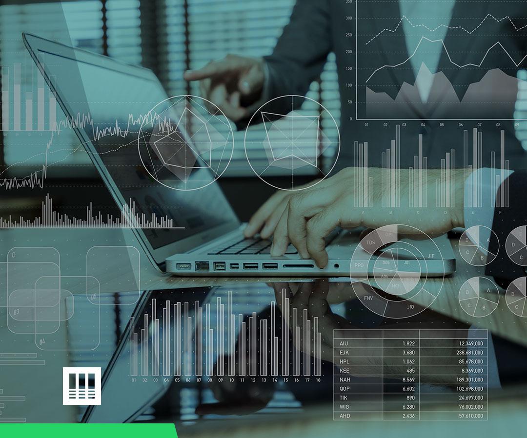 Você realmente conhece a importância do gerenciamento de dados para suas ações estratégicas?