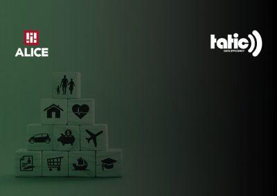 E-book Inteligência Artificial mercado de seguros