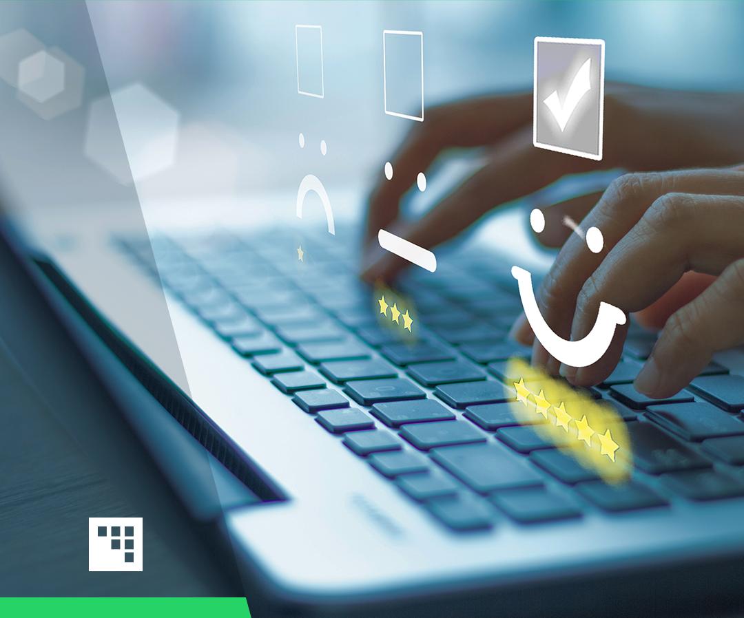 Você leva em consideração a experiência do seu cliente? Veja a importância da tecnologia analítica no varejo!