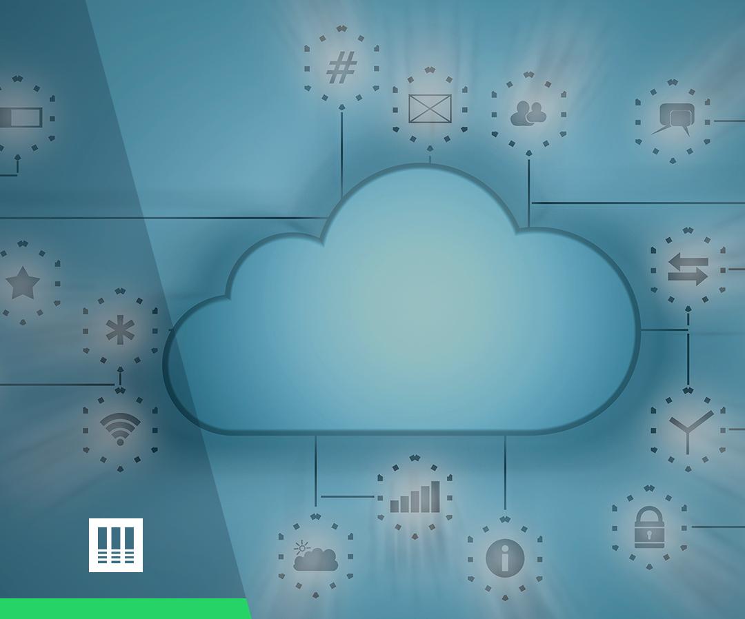 O que saber sobre gerenciamento de dados em nuvem e 3 motivos para investir