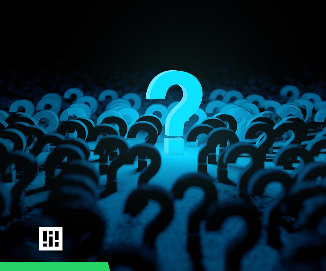 O que são perguntas de negócio? Por que são tão importantes para desenvolver modelos preditivos?