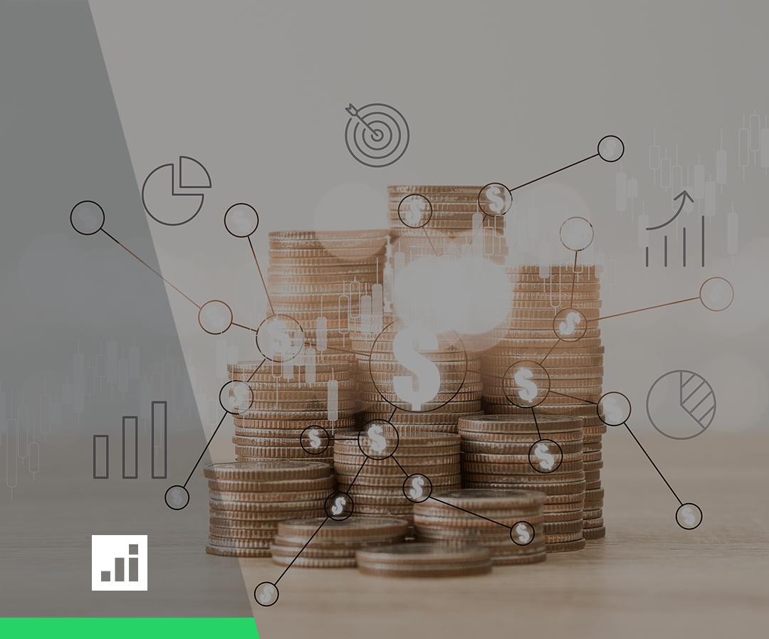 8 motivos para ter gestão eficiente de remunerações variáveis